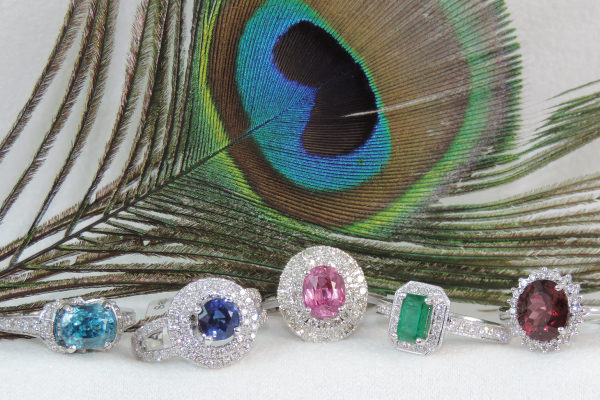 2_Column_600x400_Images_Colored-Gems