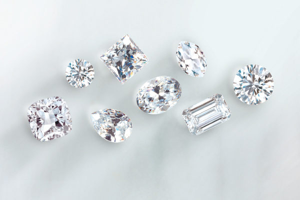 2_Column_600x400_Images_Diamonds