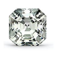 5_Column_200x200_Images_Asscher-Diamond
