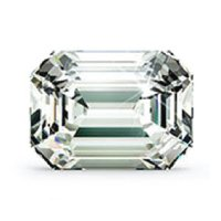 5_Column_200x200_Images_Emerald-Diamond