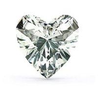 5_Column_200x200_Images_Heart-Diamond