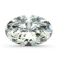 5_Column_200x200_Images_Oval-Diamond