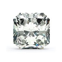 5_Column_200x200_Images_Radiant-Diamond