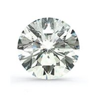 5_Column_200x200_Images_Round-Diamond