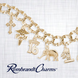 Collections_250x250_Images_Remembrandt-Charms