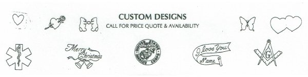 Engravings_Custom-Designs