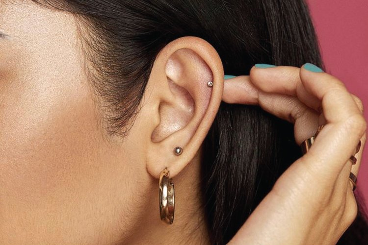 HalfBanner_750x500_Images_Ear-Piercing-Page