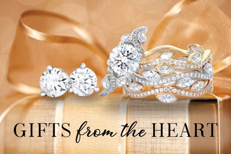 Marlows_Jewelry_HolidaySuite_HalfBanner