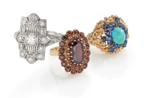 2_Column_600x400_Images_Estate-Jewelry