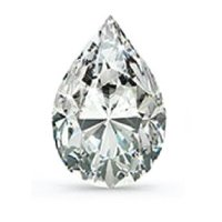 5_Column_200x200_Images_Pear-Diamond