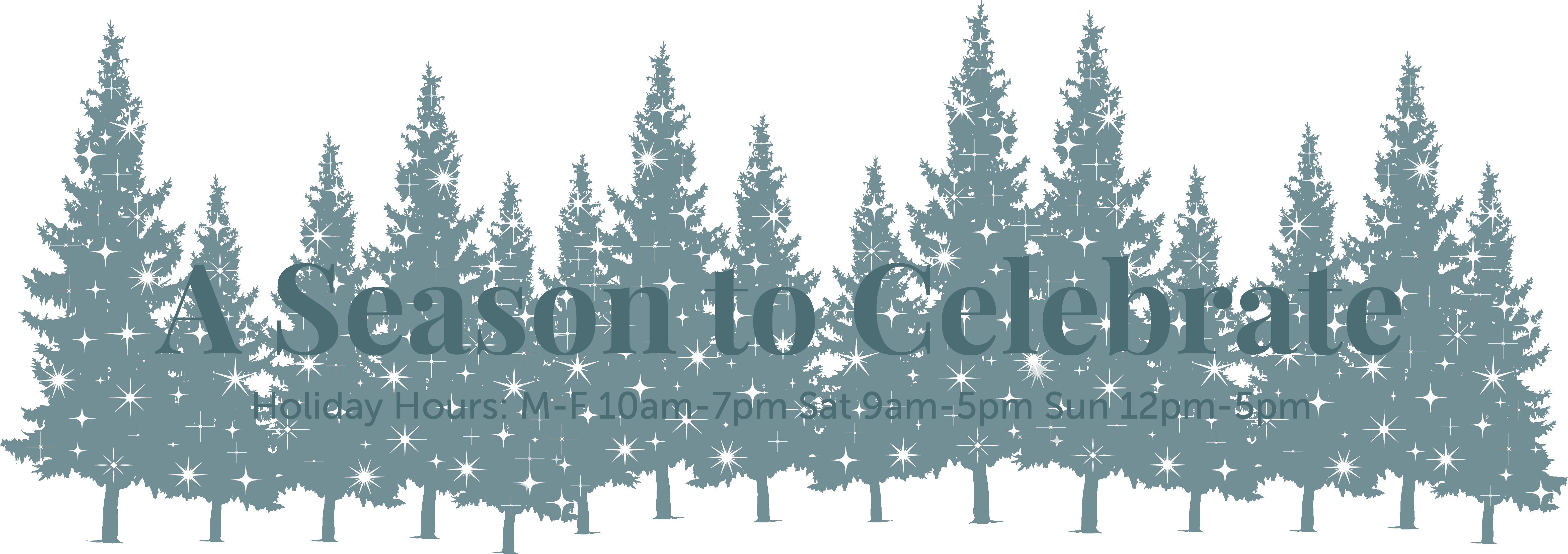 HolidayLandingpage_Banner2