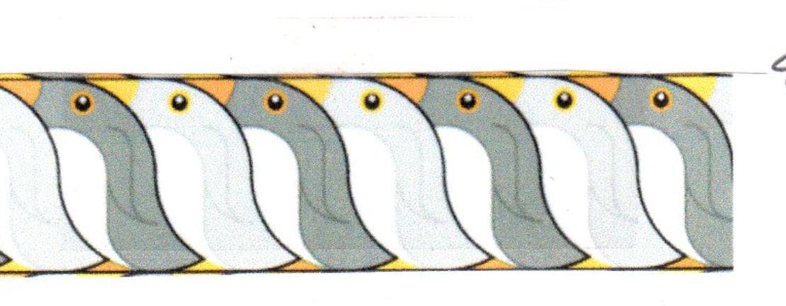 MFJ_Custom_PenguinRing_Drawing