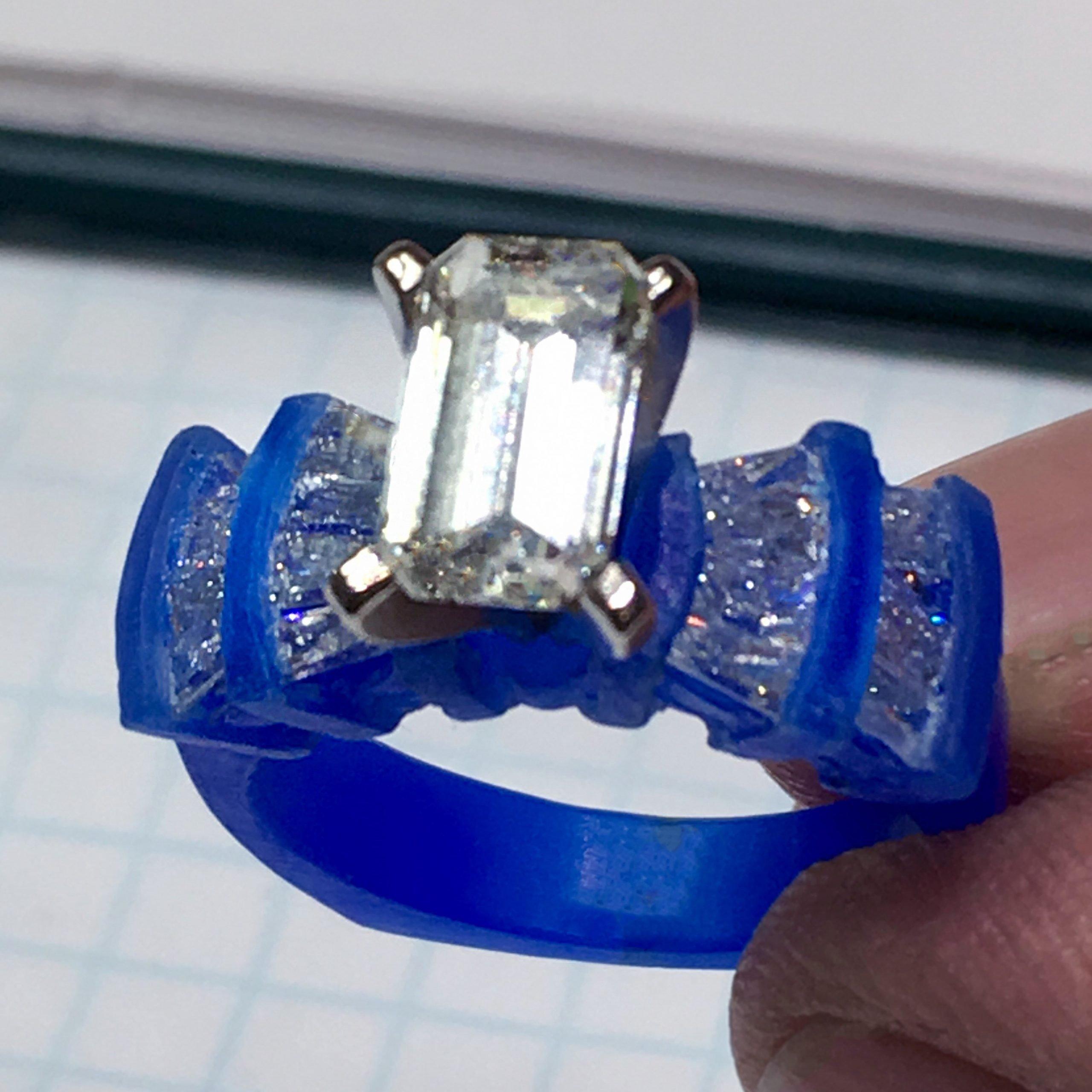 MFJ_Custom_Ring_Kurt_Debra_Wax_Front