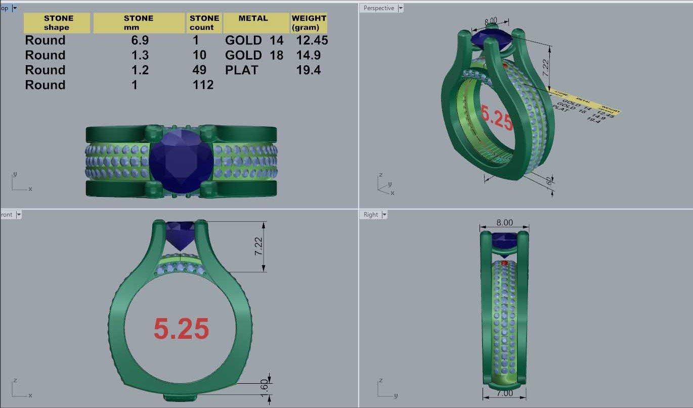 MFJ_Custom_Ring_NickT_CAD
