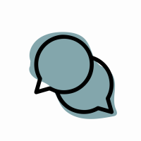 MFJ_Icons2_Chat