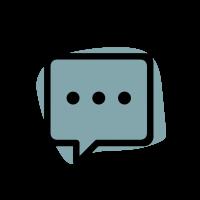 MFJ_Icons2_Text