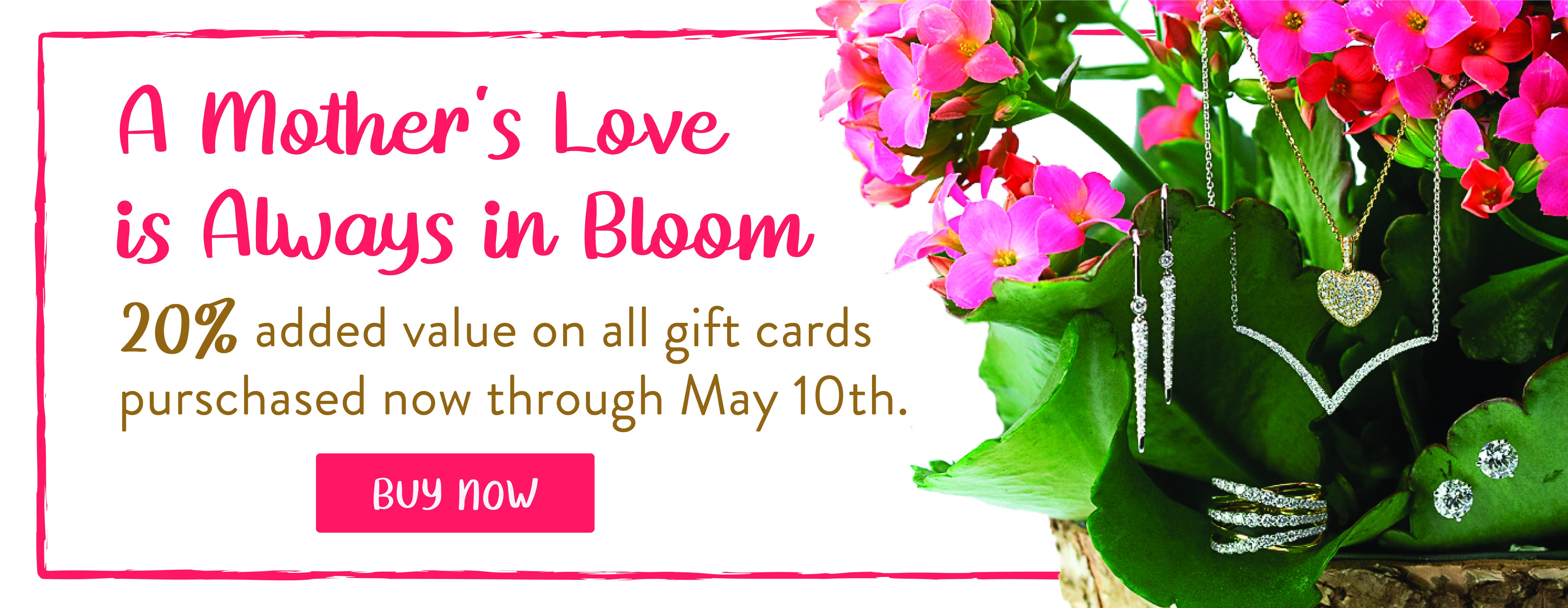MothersDay_Flowers_Old Website Banner (1)