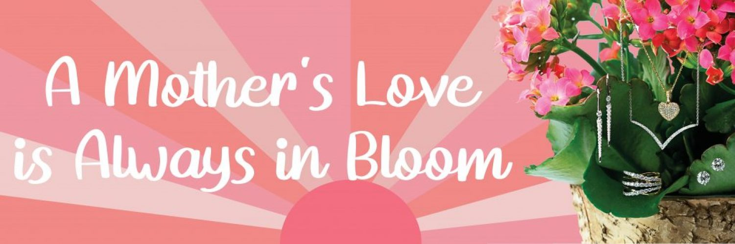 MothersDay_banner-page-001